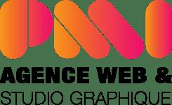 Publi Media International