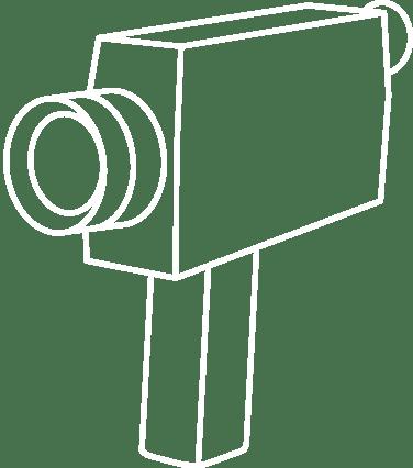Contenus vidéo agence web et studio graphique Publi Media International Grenade Toulouse